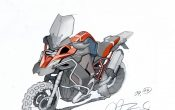 bmw-r-1200-gs-adventure-2014-design-3