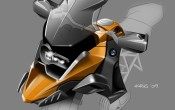 bmw-r-1200-gs-adventure-2014-design-7