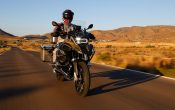bmw-r-1200-gs-adventure-2014-outdoor-1