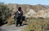 bmw-r-1200-gs-adventure-2014-outdoor-10