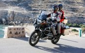 bmw-r-1200-gs-adventure-2014-outdoor-11