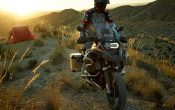 bmw-r-1200-gs-adventure-2014-outdoor-12