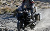 bmw-r-1200-gs-adventure-2014-outdoor-13