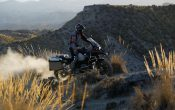 bmw-r-1200-gs-adventure-2014-outdoor-14