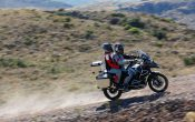 bmw-r-1200-gs-adventure-2014-outdoor-16