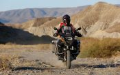 bmw-r-1200-gs-adventure-2014-outdoor-17