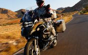 bmw-r-1200-gs-adventure-2014-outdoor-18