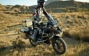 bmw-r-1200-gs-adventure-2014-outdoor-2