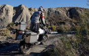 bmw-r-1200-gs-adventure-2014-outdoor-20