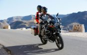 bmw-r-1200-gs-adventure-2014-outdoor-22