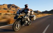 bmw-r-1200-gs-adventure-2014-outdoor-24