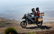 bmw-r-1200-gs-adventure-2014-outdoor-25