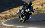 bmw-r-1200-gs-adventure-2014-outdoor-26