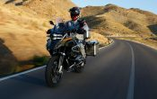 bmw-r-1200-gs-adventure-2014-outdoor-28