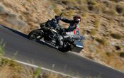 bmw-r-1200-gs-adventure-2014-outdoor-29