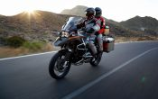bmw-r-1200-gs-adventure-2014-outdoor-30