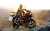 bmw-r-1200-gs-adventure-2014-outdoor-31