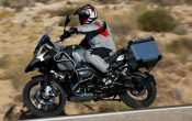 bmw-r-1200-gs-adventure-2014-outdoor-32