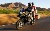 bmw-r-1200-gs-adventure-2014-outdoor-33