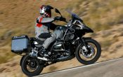 bmw-r-1200-gs-adventure-2014-outdoor-34