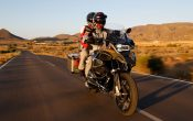 bmw-r-1200-gs-adventure-2014-outdoor-35