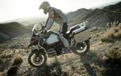 bmw-r-1200-gs-adventure-2014-outdoor-36
