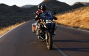 bmw-r-1200-gs-adventure-2014-outdoor-37