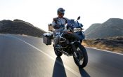 bmw-r-1200-gs-adventure-2014-outdoor-38