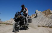 bmw-r-1200-gs-adventure-2014-outdoor-40