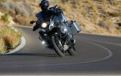 bmw-r-1200-gs-adventure-2014-outdoor-41