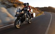 bmw-r-1200-gs-adventure-2014-outdoor-42