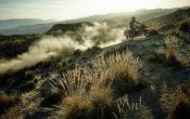 bmw-r-1200-gs-adventure-2014-outdoor-7