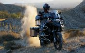 bmw-r-1200-gs-adventure-2014-outdoor-9