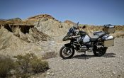 bmw-r-1200-gs-adventure-2014-outdoor-detail-1