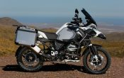 bmw-r-1200-gs-adventure-2014-outdoor-detail-10