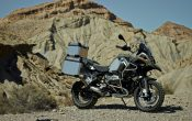 bmw-r-1200-gs-adventure-2014-outdoor-detail-11