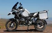 bmw-r-1200-gs-adventure-2014-outdoor-detail-12
