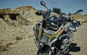 bmw-r-1200-gs-adventure-2014-outdoor-detail-13