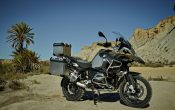 bmw-r-1200-gs-adventure-2014-outdoor-detail-14