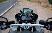 bmw-r-1200-gs-adventure-2014-outdoor-detail-15