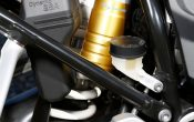 bmw-r-1200-gs-adventure-2014-outdoor-detail-18