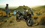 bmw-r-1200-gs-adventure-2014-outdoor-detail-2