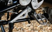 bmw-r-1200-gs-adventure-2014-outdoor-detail-21