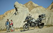bmw-r-1200-gs-adventure-2014-outdoor-detail-22