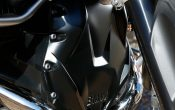 bmw-r-1200-gs-adventure-2014-outdoor-detail-23