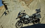 bmw-r-1200-gs-adventure-2014-outdoor-detail-28
