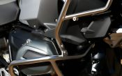 bmw-r-1200-gs-adventure-2014-outdoor-detail-29