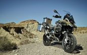 bmw-r-1200-gs-adventure-2014-outdoor-detail-3