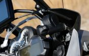 bmw-r-1200-gs-adventure-2014-outdoor-detail-30