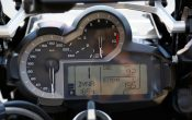 bmw-r-1200-gs-adventure-2014-outdoor-detail-31